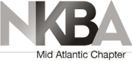 Giorgi Kitchens and Designs is an NKBA Mid-Atlantic Chapter Member and won awards for their Designs