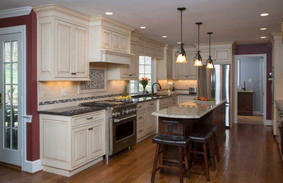 Giorgi Kitchens Amp Designs Inc Wilmington Delaware