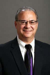 Thomas Giorgi is the Son of Joseph Giorgi, Sr. and Vice President of Giorgi Kitchens and Designs