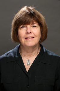Barbara burleigh is a designer for giorgi kitchens and designs inc.